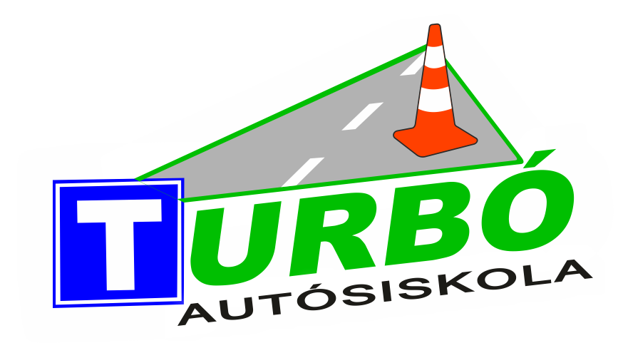 Turbo Autósiskola